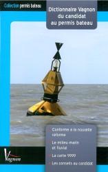 dico-candidat-permis-bateau